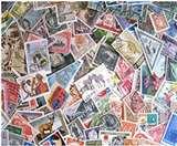 दुबई में रहने वाले भारतीय ने एकत्र किए 19 लाख के डाक टिकट