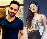 Sejal Sharma death news: को-स्टार निर्भय शुक्ला से मिलने वाली थीं सेेेजल, मैसेज में बताई थी अपनी परेशानी?