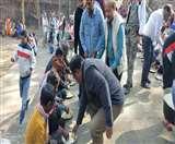 Tantra ke Gan: 350 गरीबों को इस अन्नपूर्णा में मिलता भरपेट भोजन, जानिए