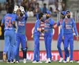 पाकिस्तान की खुलेआम धमकी, भारत से कहा- 'तुम नहीं खेलोगे तो हम भी नहीं खेलेंगे'