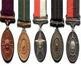 Republic Day 2020: झारखंड पुलिस के 33 को वीरता, एक को विशिष्ट-12 को सेवा पदक LIST