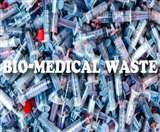 मेडिकल वेस्ट निस्तारण के लिए 10 बेड से बड़े अस्पतालों के लिए ईटीपी लगाना अनिवार्य nainital news