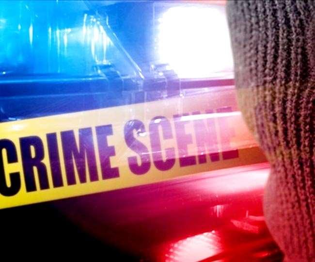 करनाल में एक युवक की हत्या कर दी गई।