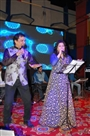 मुंबई के गायकों ने अमृतसरियों को किया मंत्रमुग्ध