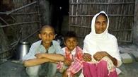 बेटी की मौत से सदमे में मां, आठ माह बाद भी मुआवजे की आस