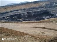 राजमहल परियोजना लक्ष्य से 3.7 मिलियन टन पीछे