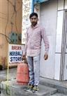 गोदाम से सिलेंडर लाने पर मिलती है 27.60 रुपये की छूट, फिर लोग भर रहे पूरे पैसे