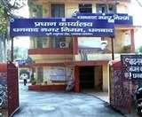 Weekly News Roundup Dhanbad: तो ई साहब ठेकेदार के हैं... पढ़िए नगर निगम की अंदरूनी कहानी