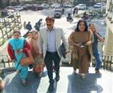 Nagar Nigam Budget: आयोग के माध्यम से होगी कर्मचारी भर्ती, हरे पत्तल इस्तेमाल करने पर मिलेगी प्रोत्साहन राशि