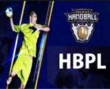 देश में पहली बार जयपुर में हो रहा HBPL, अतुल, हरदेव और अविन सबसे महंगे बिके