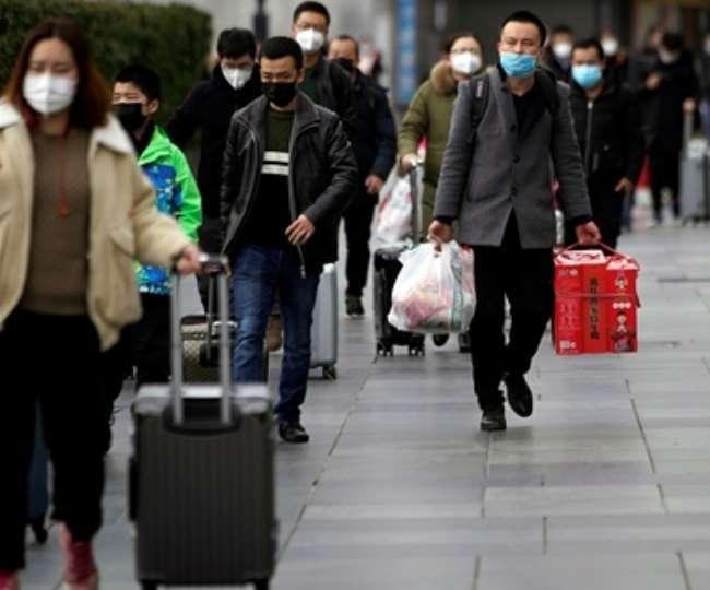 कोरोना वायरस के चलते हांगकांग में 20 अप्रैल तक बंद रहेंगे स्कूल