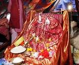 नेपाल से बिहार पहुंचा मिथिला बिहारी का डोला, जानिए रामायण काल की इस परंपरा के बारे में...