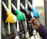 एक अप्रैल से शहर के पेट्रोल पंप घोषित होंगे यूरो 6, सप्लाई के साथ ही जारी है टेस्टिंग