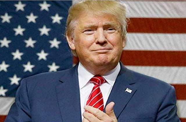अमेरिकी राष्ट्रपति ट्रंप ने भारतीय कंपनियों को निवेश का दिया न्योता, बोले आसान होंगे नियम