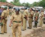 Delhi Violence: दिल्ली में हिंसा को लेकर बंगाल में विशेष सतर्कता, खुफिया विभाग को निगरानी बढ़ाने का निर्देश