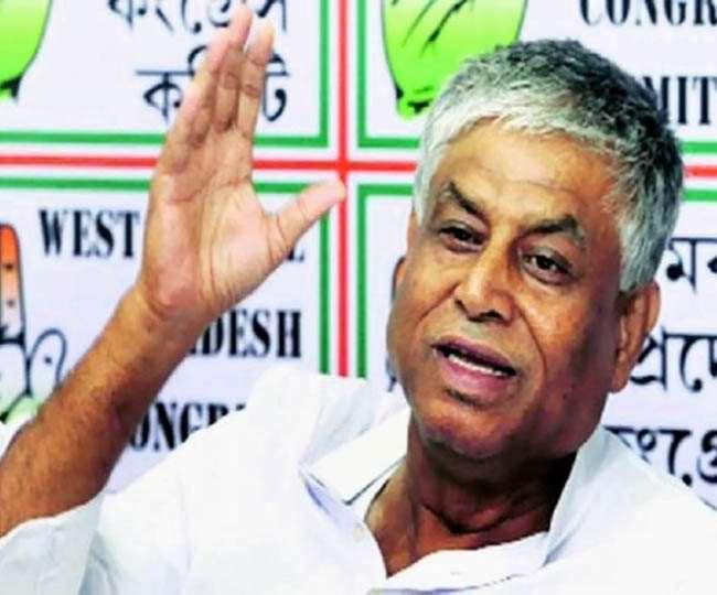 अब्दुल मन्नान का यह भी दावा है कि कांग्रेस पिछली बार की तुलना में ज्यादा सीटें जीतेगी।
