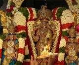 तिरुपति बालाजी मंदिर जल्द खुलेगा, जानें-क्या हैं देव दर्शन की गाइडलाइंस