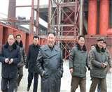 दुनिया के लिए खतरा बन रहे North Korea के आधुनिक हथियार, Kim Jong Un बढ़ा रहा उनका जखीरा