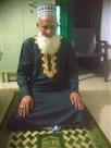 घर से ही अदा की गई ईद-उल-फितर की नमाज