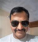 रविंद्र ठाकुर बने भाजपा किसान मोर्चा के सचिव