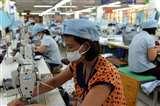 Good News चंदौली में स्थापित होगा सिलाई कारखाना, हुनरमंद गरीब महिलाओं को मिलेगा रोजगार