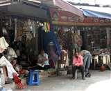 60 दिनों में देश के रिटेल व्यापार को 9 लाख करोड़ रुपये का नुकसान Jamshedpur News