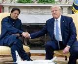 कोरोना के खिलाफ लड़ाई में यूएस करेगा पाकिस्तान की मदद, 60 लाख अमेरिकी डॉलर देने का एलान