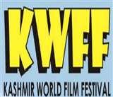 कश्मीर वर्ल्ड फिल्म फेस्टिवल स्थगित