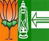बिहार: वोटरों तक पहुंचने को IT का सहारा ले रहीं पॉलिटिकल पार्टियां, JDU ने की शुरुआत; BJP-RJD भी पीछे-पीछे