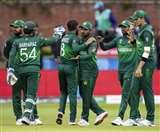 पाकिस्तान खिलाड़ियों को मिलेगा अब दिग्गज स्पिनर सकलैन मुश्ताक का साथ, मिलेगा बड़ा पद