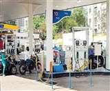 Petrol Diesel Price: इस राज्य में 1 जून से बढ़ेंगे पेट्रोल-डीजल के दाम, जानिए आपके शहर में क्या है आज कीमत