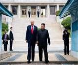 अमेरिका बोला- परमाणु हथियार छोड़े उत्तर कोरिया, तब होगा यह फायदा