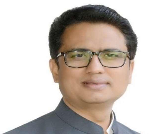 Delhi Oxygen Crisis: 'इस्तीफा दें सीएम केजरीवाल' ऑक्सीजन ऑडिट टीम की रिपोर्ट के सामने ही हमलावर हुई कांग्रेस