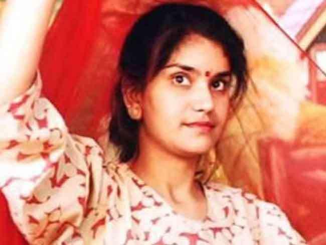 भंवरी देवी के बेटे पर सामूहिक दुष्कर्म का आरोप, मामला दर्ज। फाइल फोटो