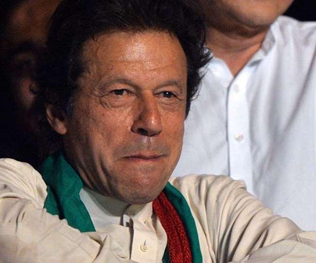 एफटीएएफ ने पाकिस्तान को एकबार फिर ग्रे लिस्ट में बरकरार रखा है।