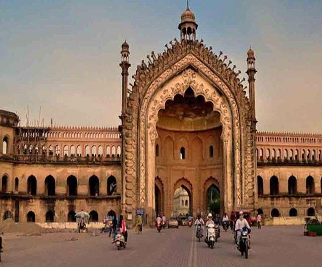 'सीतापुर द सिटी ऑफ गैंगस्टर' में दिखेंगे लखनऊ, सीतापुर और कानपुर शहर के खूबसूरत नजारे
