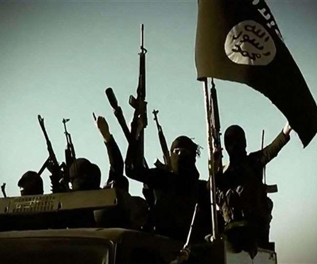 हालिया समय में तालिबान आतंकवादी घटनाओं के कारण विश्व शांति के सिर पर संकट का साया मंडराने लगा है।