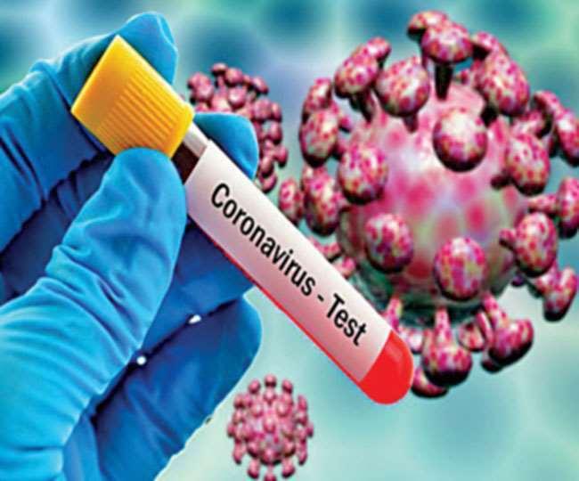 कोरोना संक्रमण से बचाव के लिए गाइडलाइन का पालन जरूरी है। प्रतीकात्मक तस्वीर