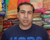 कपड़ा व्यापारियों को बजट में महंगाई से राहत की उम्मीद