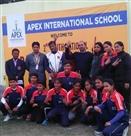 बैडमिटन चैंपियनशिप के सेमीफाइनल में पहुंची तमिलनाडु की टीम