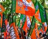 Delhi Assembly Election: नाराज नेता और वर्करों को मनाने में जुटे हरियाणा भाजपा के दिग्गज