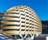 एक छत के नीचे मिलेगा स्विट्जरलैंड में नागरिकता से निवेश तक का मौका