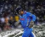 भारतीय टीम के पूर्व महान कप्तान ने कहा, जब भी MS Dhoni संन्यास लेंगे तो हमारा नुकसान होगा