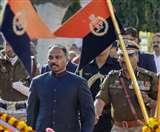 अनुच्छेद-370 हटने के बाद जम्मू-कश्मीर का सही मायनों में हुआ भारत से विलय: मुर्मू