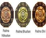 पद्म अवार्ड : पं. छन्नूलाल मिश्रा को पद्मविभूषण, डा. एनएन खन्ना व प्रो. राजेंद्र मिश्र को पद्मश्री का मान