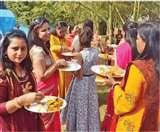 Weekly News Roundup Jamshedpur : बड़े वनभोज से मटन-चिकन गायब, पढ़िए सियासत की दुनिया की अंदरूनी खबर