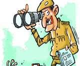 Weekly News Roundup Dhanbad: ऑफिस-ऑफिस... पुराने थानेदार पीके आए
