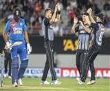 विराट कोहली को सबसे ज्यादा बार आउट करने वाले तेज गेंदबाज बने टिम साउथी