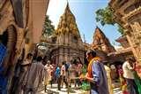मंदिरों का लेखा-जोखा एकत्र करने में जुटा प्रशासन, शासन को 16 प्वाइंट पर देनी होगी सभी मंदिरों की जानकारी