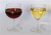 वैशाली समेत तीन जगहों पर होनी थी 1139 कार्टन शराब सप्लाई
